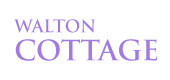 Walton Cottage | Luxury boutique style self-contained accommodation in Aylesbury